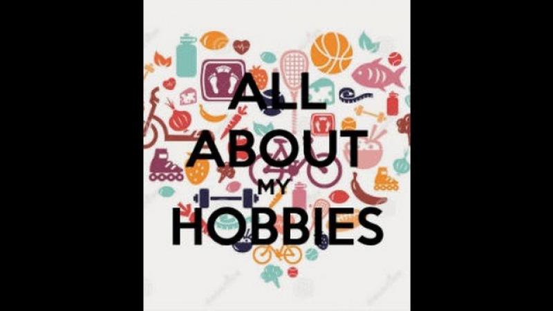 Free Time Hobbies Leisure Time Activities Cambridge IELTS Speaking Activities
