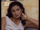 💋 Сериал Дикий ангел 98 серия Muneca Brava в главной роли Наталья Орейро