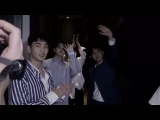 Nuest W x Minhyun [Deleted Precious Moment]