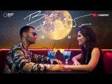 KAN - Всё для тебя (премьера клипа, 2017)