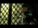 Metal Gear Solid 4 Guns of the Patriots - Trailer TGS 2005 - PS3