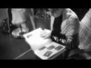 И Красильников Бабушкин граммофон исполняет Сара Клейнберг преп Гущина О А