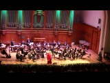 Имре Кальман - Выходная ария Марицы из оперетты