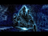 Om Shiva Universe