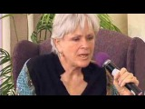 My Body is Unlovable (Russian)The Work of Byron Katie