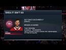НХЛ Монреаль@Вегас 36Студия А Жидков