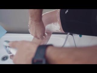 ARKO Men_shave your legs (А вы говорите...)))