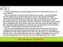 Learn English Through Story ● Berlin Express - Michael Austen - Pre-Intermediate