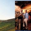«Пирот» - виноградарь и винодел