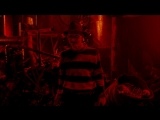 A.Nightmare.on.Elm.Street.3.Dream.Warriors.1987.720p. Дохалов (1)