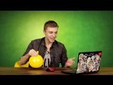 [Соеров Шоу] Блогеры поют аниме опенинги под наркотой (Соеров, Анкорд, Тарелко, Римус, Стинт, Алина, Финк и др)