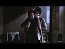 Damon and Elena Delena-небо пополам
