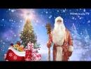 Поздравление для ЛЕРОЧКИ ❉Именные поздравления Деда Мороза и Снегурочки ❆ Метели