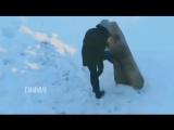 video_2018-01-03_21-36-31