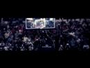 Basketball Vine #370