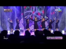 [Special Stage] 170808 Dream Catcher (드림캐쳐) - Intro:Horror Fly High (날아올라)
