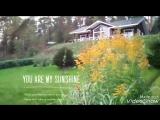 Снова осень. шар (ft. Смоки Мо и Баста)
