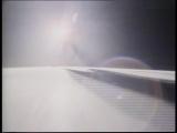 Irene Cara - Flashdance...What A Feeling 1983