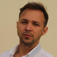 Антон Умников фото