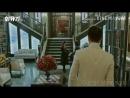 Отрывок из дорамы Хваюги 07 серия озвучка SOFTBOX