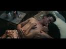 Рэйчел МакАдамс (Rachel McAdams) голая в фильме «Клятва» (2012)