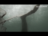Dreamcatcher feat. Jesso - I Don't Wanna Lose My Way (Ralphie B vs Suncrusaders .mp4