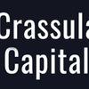 Crassula Capital