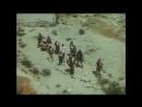 «Караван смерти» 1991 - боевик, реж. Иван Соловов