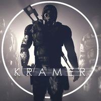cramergame