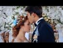 Милая Свадьба Маши и Кости