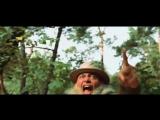 Boaz van de Beatz & G-Buck feat. Mr. Polska - Chu Chu Clap (Official Music Video)