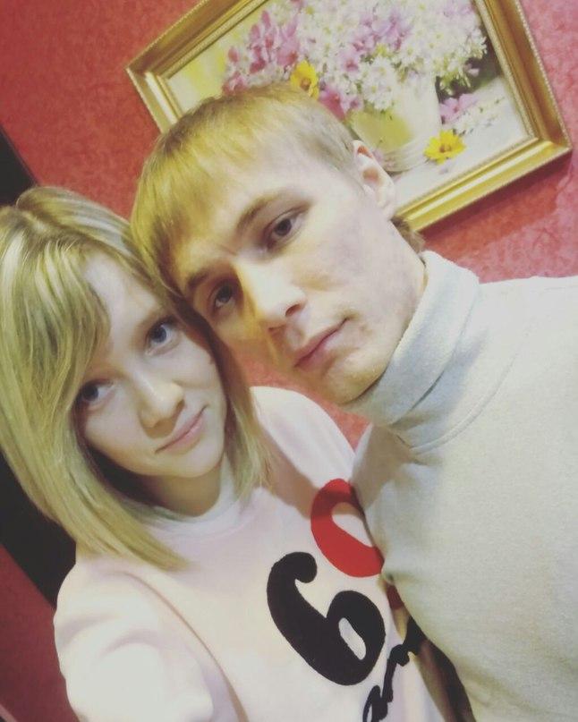 Александр Кононов | Янаул