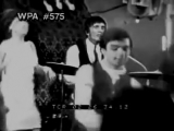 1958-Dave Clark Five - Over Over (stereo)