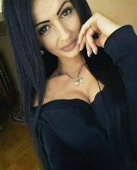 Стелла Васько