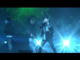 [FANCAM] [02.10.16] B.A.P 3rd BABY DAY [MATO TV ON-AIR]
