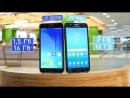 Обзор Samsung J7 Neo ▶️ Этот Нео тоже избранный