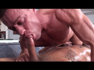 (gay)  massage gay room  - sex, porn, pussy, tits, blowjob, shemale, bisexual, gay, lesbian, ladyboy,tranny,