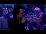 Nick Cave - O Children
