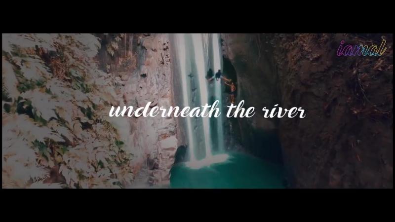Alan Walker ft. Bebe Rexha - The River - 720HD - [ VKlipe.com ]