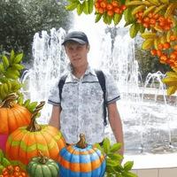 Dmitry Breus
