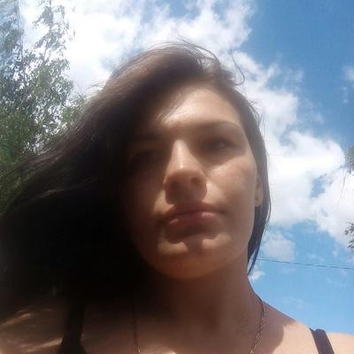 Лиана Миминошвили