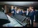 Видео отчет. Партнерская Конференция Canon 2017 Офисные решения