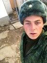 Илья Тынянкин фото #23