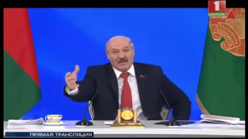 Лукашенко Путину Тебя этот Трамп посадит в 20ый вагон смотреть онлайн без регистрации