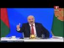 Лукашенко Путину Тебя этот Трамп посадит в 20ый вагон