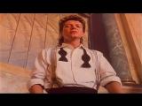 Icehouse - Crazy (1987)