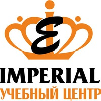 english is imperial The imperial resort is set in the southern part of sunny beach, only 492 feet away from the black sea and the beach, and a 20-minute walk from the old town.