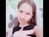 Анжела Доронина on Instagram