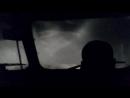 Бутырка – Воркута шансон клип zona