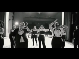 Танец Vogue, девушки plus size, видео для конкурса Dolce Diva